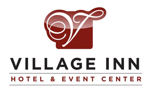 villageinn-logo