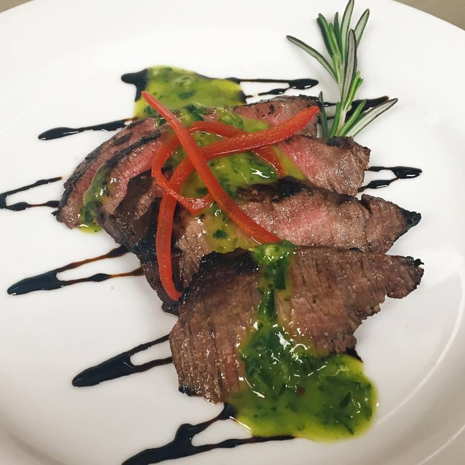 grilled-ribeye