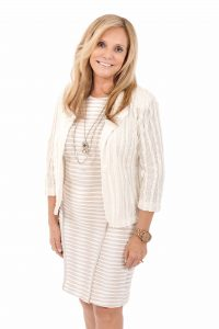 Beth Gardner Director of Sales