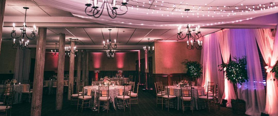 brookstown-ballroom-1
